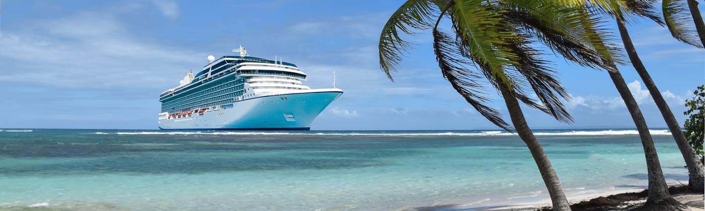 cruise homepage banner 2017 new