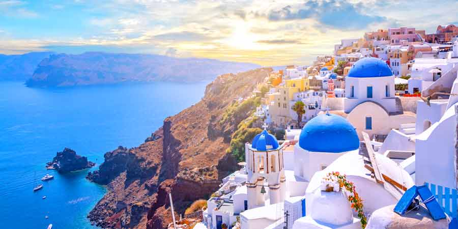 most instagrammable destinations 2019 900x450