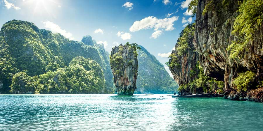 Go See the World Ianthia Phang Nga Bay Thailand 900x450