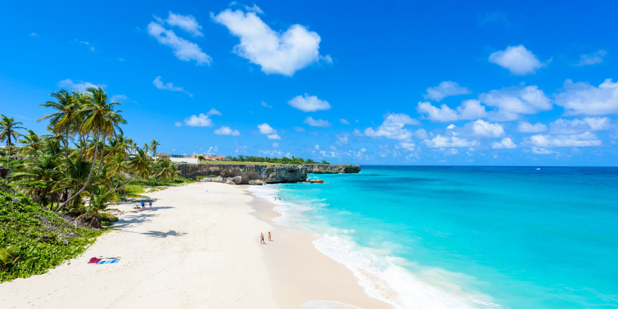 Ultimate Island bucket list Barbados 900x450