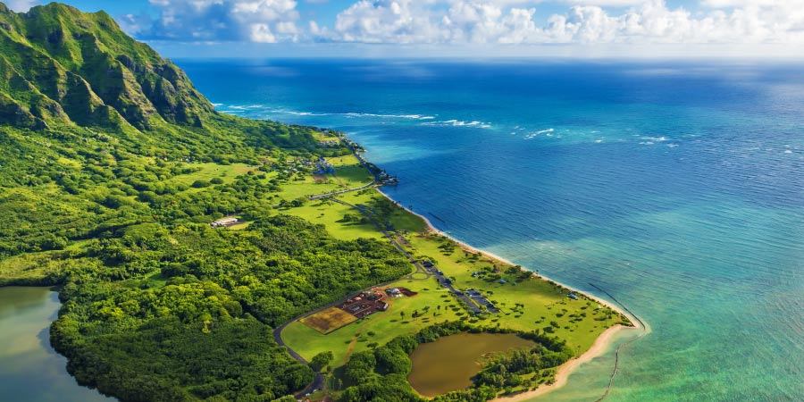 Ultimate Island bucket list top image Oahu Hawaii 900x450