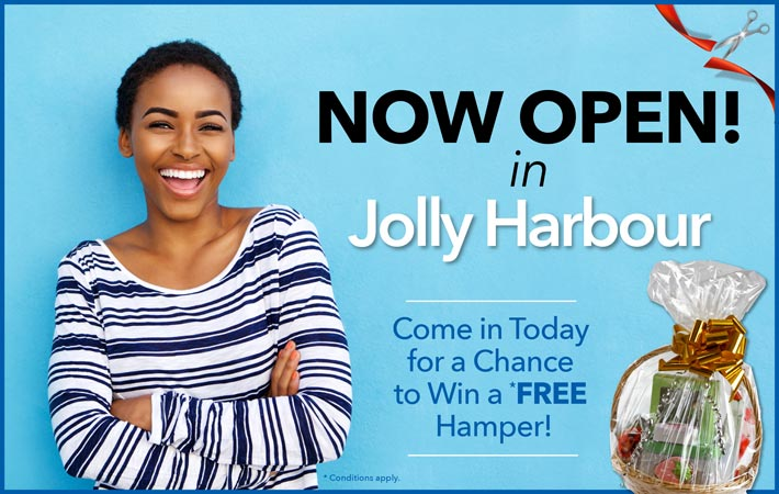 jolly harbour now open article image 710x450