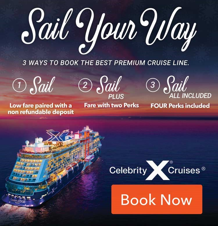 2019 GPT SailYourWay Homepage bannerF
