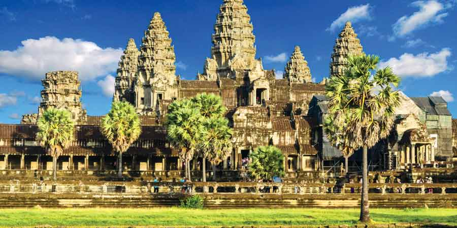 celebrity SYW double savings angkor what Article Image