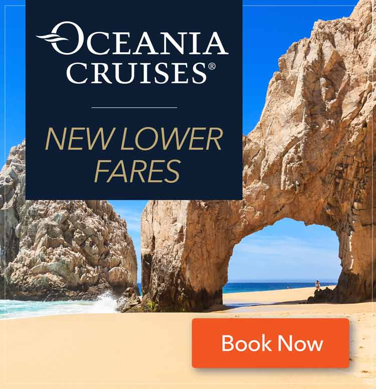 Oceania New Lower Fares 2019 Top Tile CC