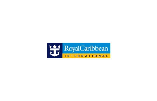 Sail in 2020 with Royal Caribbean's Symphony of the Seas - Going