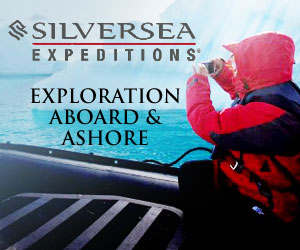 silverseaexpiditions 2