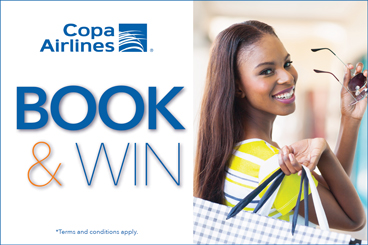 Book  Fly Copa FB Specials Tile 1