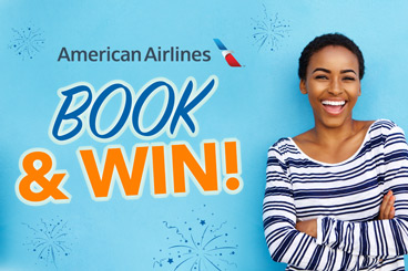 Book and Win AA Specials Tile 2