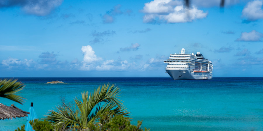 Cruises from Barbados 900x450