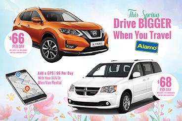 Drive Big With Alamo 368x245