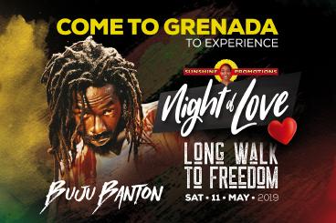 Grenada Buju Experience 368x245