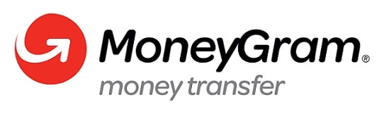 Money Gram logo for Website