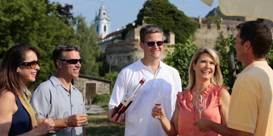 River Cruise Amawaterways Wine Tasting 900x450