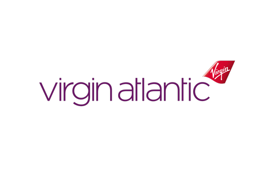 Virgin Atlantic Introduces A330-200 Aircraft Refit - Going