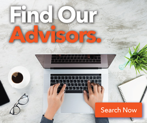 find our advisors side banner block web nov 2018