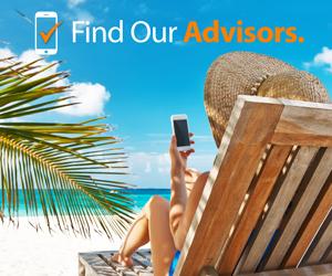 MoneyGram - Going Places Travel