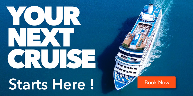 Your Next Cruise Top Tile wide 2019