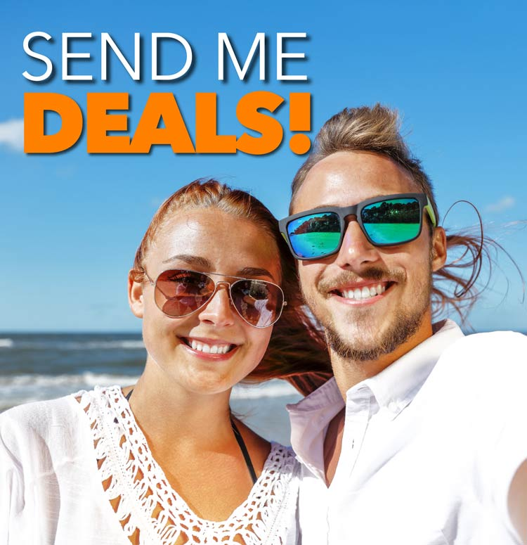Top Tile Send me Deals Final 2