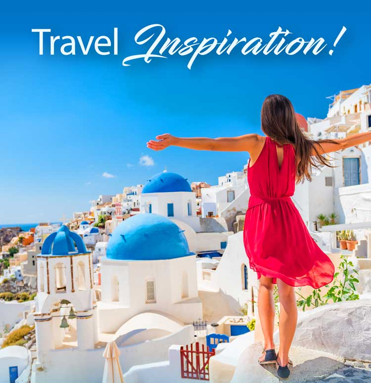 Travel inspiration top tile B6