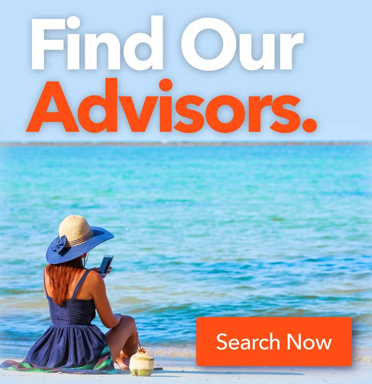 find our advisors top tile 2019 B