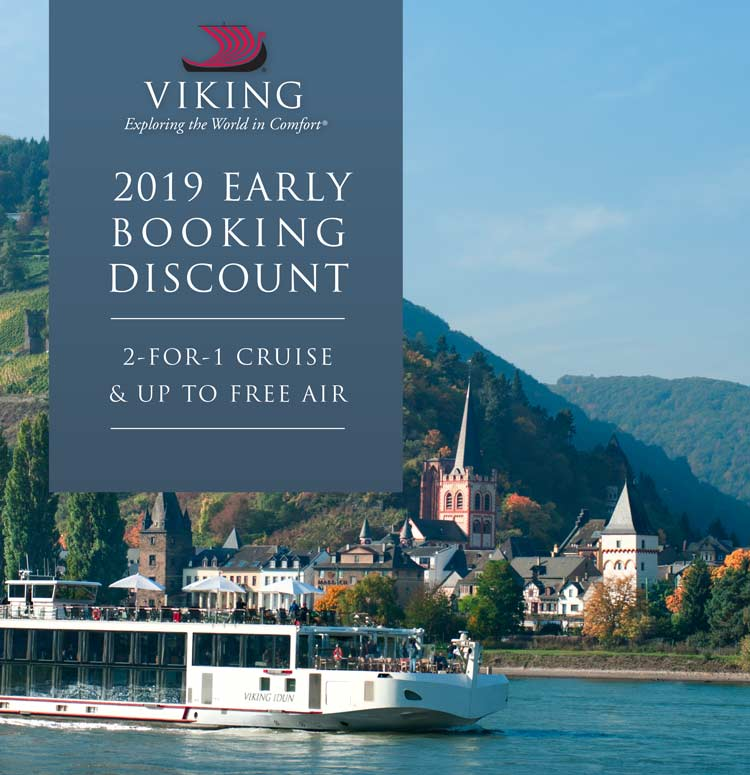 viking final 2019 bkng discount top tile