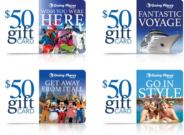 gift cards usa2